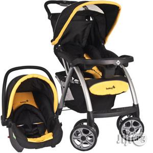 Saunter Travel System | Prams & Strollers for sale in Imo State, Owerri