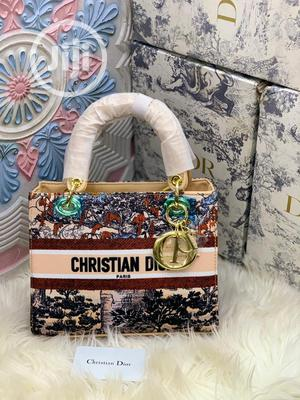 Christian Dior   Bags for sale in Lagos State, Ogudu