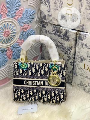 Christian Dior..   Bags for sale in Lagos State, Ogudu