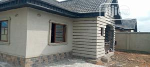 Excellent POP Design And Wall Screeding | Building & Trades Services for sale in Lagos State, Ajah