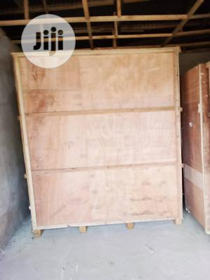 Bottle Water Machine   Manufacturing Equipment for sale in Anambra State, Idemili
