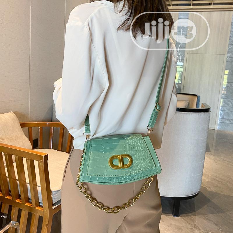 Trendy Handbag | Bags for sale in Ikeja, Lagos State, Nigeria