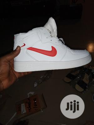 Nike Air Force 1 | Shoes for sale in Edo State, Auchi