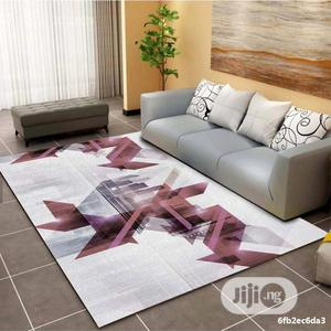 Quality Arabian Rug   Home Accessories for sale in Abuja (FCT) State, Gwarinpa
