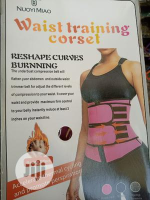Waist Trainers   Sports Equipment for sale in Abuja (FCT) State, Wuse 2