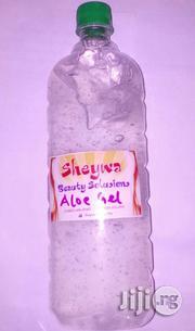 Aloe Vera Gel 200g | Skin Care for sale in Lagos State, Ojodu