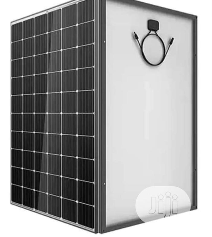 Archive: Seasun Solar Panel 300watts Mono