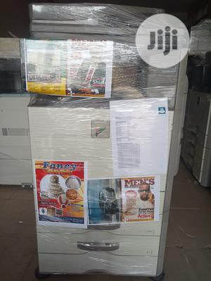 Sharp MX-3640 | Printers & Scanners for sale in Lagos State, Surulere