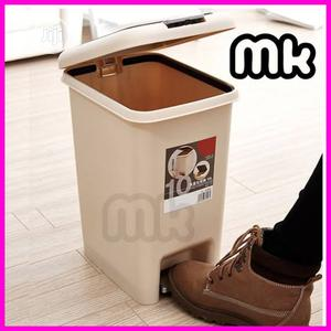 Pedal Waste Dust Bin | Home Accessories for sale in Abuja (FCT) State, Wuse