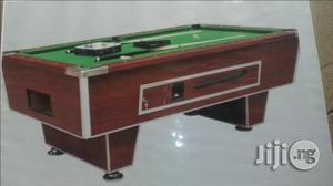 Snooker Table | Sports Equipment for sale in Lagos State, Ojo