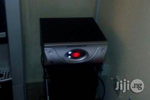 Indian Solar Batteries for Sale | Solar Energy for sale in Abuja (FCT) State, Wuse