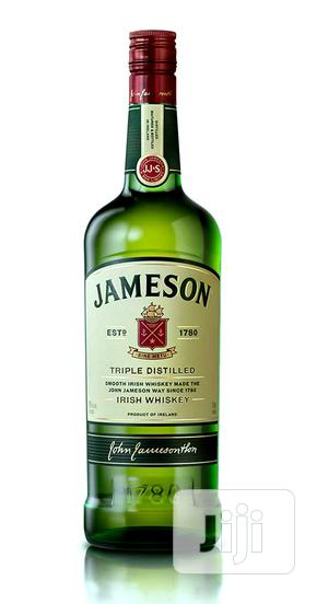 Jameson Drink | Meals & Drinks for sale in Lagos State, Surulere