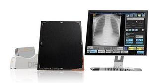 Carestream DRX-1 Wireless Direct Digital (DR) Machine | Medical Supplies & Equipment for sale in Lagos State, Apapa
