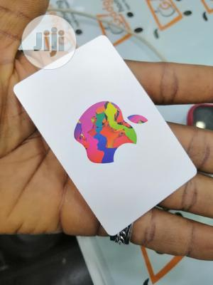 Apple Gift Cards $10 iTunes Card | Accessories for Mobile Phones & Tablets for sale in Lagos State, Ikeja
