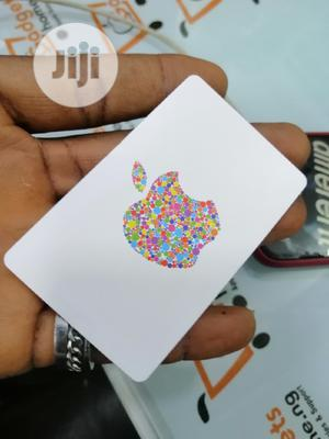 Apple Gift Card $25 | Accessories for Mobile Phones & Tablets for sale in Lagos State, Ikeja