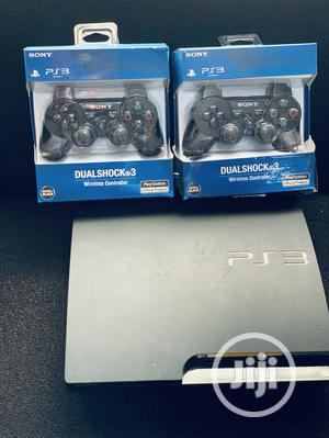 PS3(Hacked)   Video Game Consoles for sale in Oyo State, Ibadan
