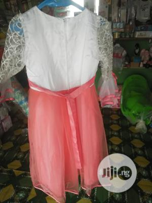 Prince Ball Gown   Children's Clothing for sale in Lagos State, Lagos Island (Eko)