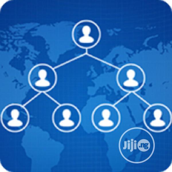 Multi Level Marketing(MLM) Application Developer