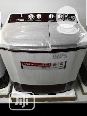 7 Kg Wash and Spin | Home Appliances for sale in Lagos State, Lekki