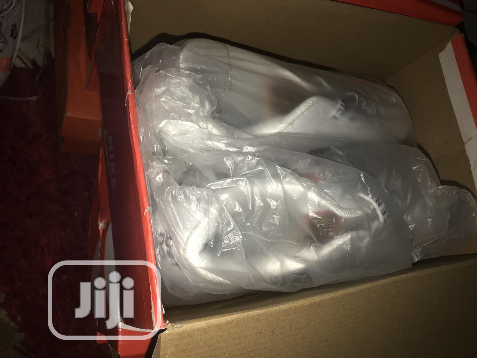 Nike Sneakers | Shoes for sale in Gwarinpa, Abuja (FCT) State, Nigeria