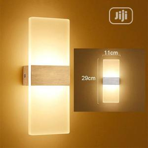 Wall Bracket Led   Home Accessories for sale in Lagos State, Lagos Island (Eko)