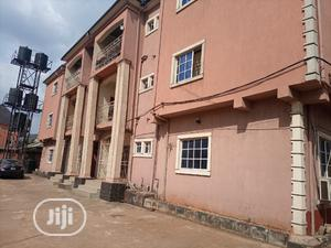Spacious 3 Bedroom Flat With 4 Toilets | Houses & Apartments For Rent for sale in Imo State, Owerri