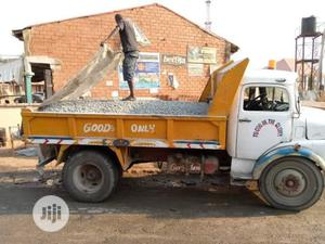 Mercedes Benz 911 Tipper | Trucks & Trailers for sale in Abuja (FCT) State, Dei-Dei