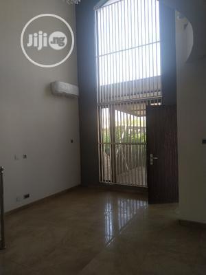 Brand New 4 Bedrooms Terrace Duplex Wit Boys Quat Jabi Lento | Houses & Apartments For Sale for sale in Abuja (FCT) State, Jabi
