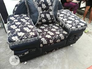 7 Seater Sofa | Furniture for sale in Abia State, Aba North