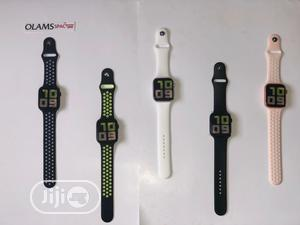 T55 Smart Watch | Smart Watches & Trackers for sale in Oyo State, Ibadan