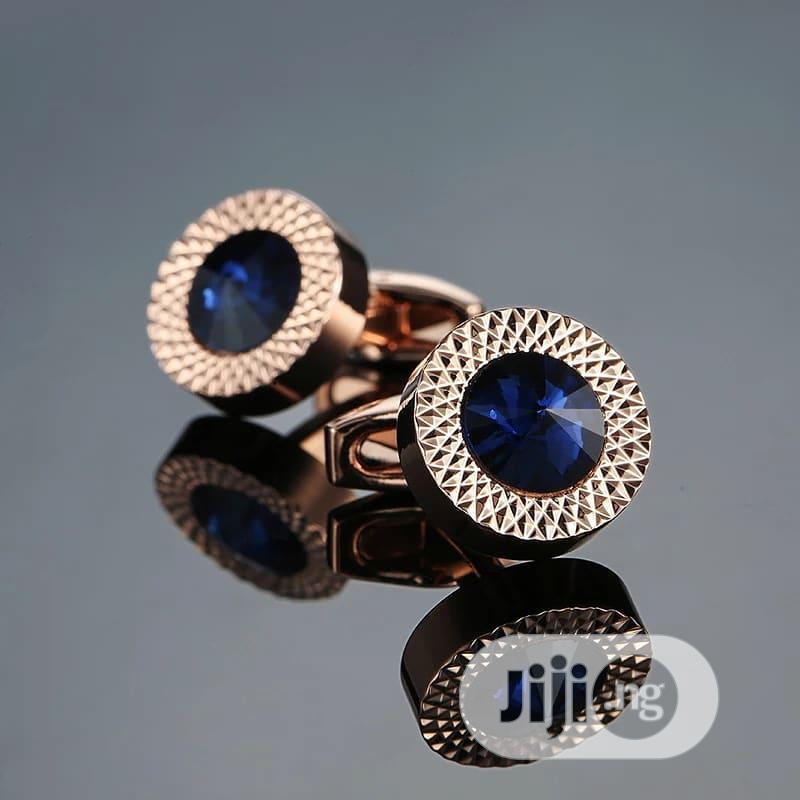 Executive Cufflinks for Men and Women   Jewelry for sale in Ife, Osun State, Nigeria