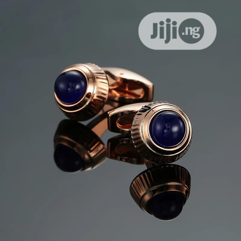 Executive Cufflinks for Men and Women