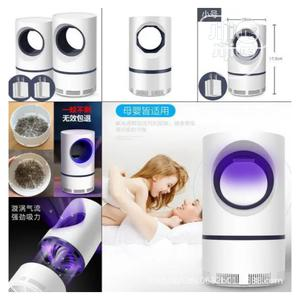 Mosquito Killer Fan | Home Accessories for sale in Lagos State, Surulere