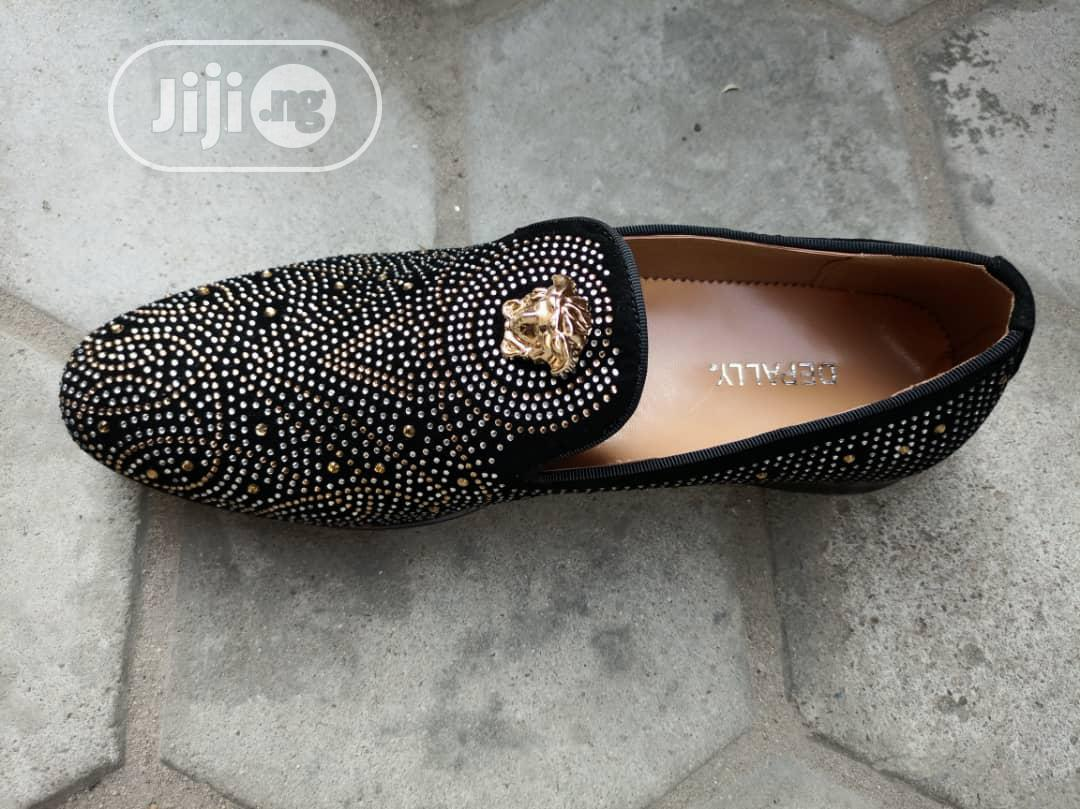 Quality Italian Shoes | Shoes for sale in Ikorodu, Lagos State, Nigeria