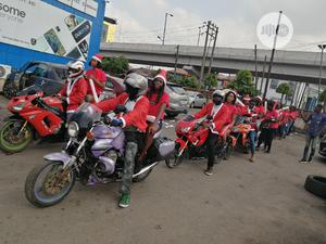 Power Bikes for Hire | Party, Catering & Event Services for sale in Lagos State, Ikeja