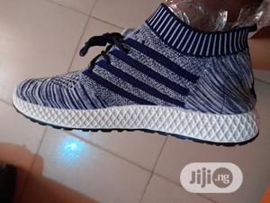 Classic Unisex Sneakers | Shoes for sale in Lagos State, Ogba