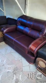 Kings Sofas | Furniture for sale in Kaduna State, Kaduna