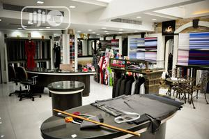 Tailor / Fashion Designer Management System / Software   Computer & IT Services for sale in Abuja (FCT) State, Central Business District