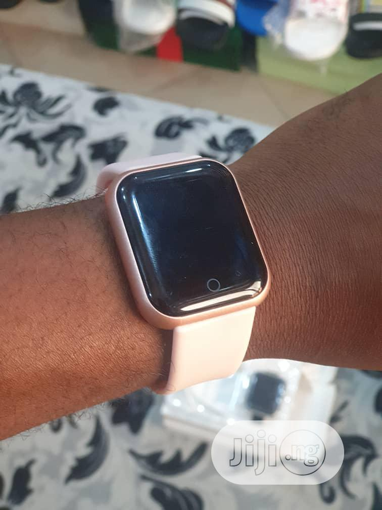 Apple Watch | Smart Watches & Trackers for sale in Osogbo, Osun State, Nigeria