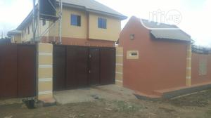 POP Ceiling and Wall Designs. Screeding and Painting. | Building & Trades Services for sale in Lagos State, Ojo