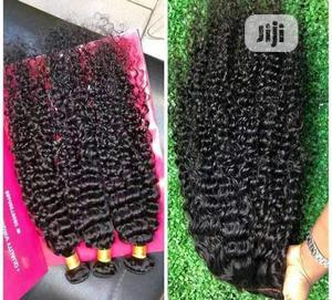 """20"""" Hair Wig   Hair Beauty for sale in Abia State, Aba South"""