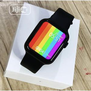 Apple Series 6 Watch Cl   Smart Watches & Trackers for sale in Lagos State, Ikeja