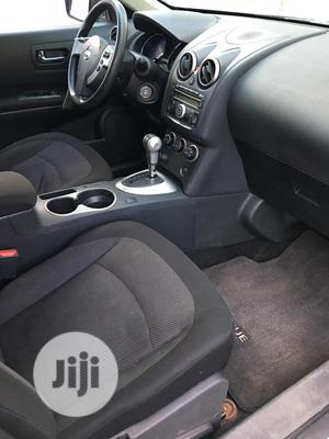Nissan Rogue 2013 S   Cars for sale in Lagos State, Ikeja