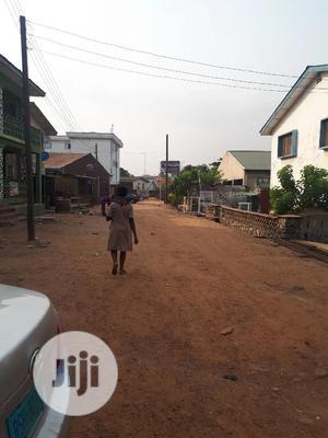 Plot of Land | Land & Plots For Sale for sale in Ibadan, CHallenge / Ibadan