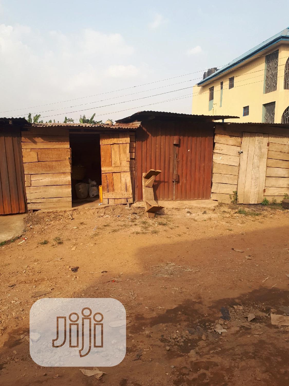 Plot of Land   Land & Plots For Sale for sale in CHallenge / Ibadan, Ibadan, Nigeria