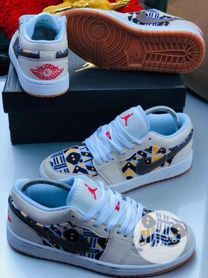 Nike Air Jordan 1 Low Sneakers  | Shoes for sale in Lagos State, Lagos Island (Eko)