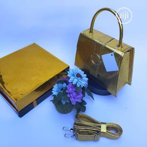 Classic Handbag   Bags for sale in Lagos State, Ikorodu