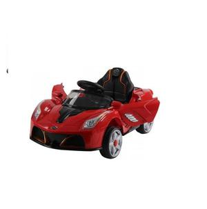 Ride on Car Red | Toys for sale in Lagos State, Ajah