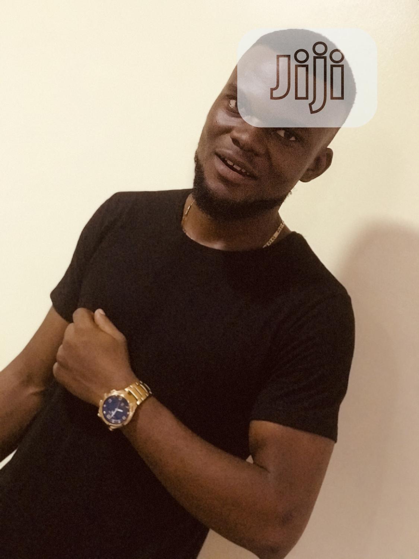 Mr Adebayo Olaiya | Other CVs for sale in Shomolu, Lagos State, Nigeria