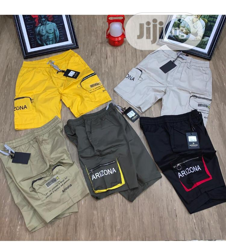 Quality Dior Joggers | Clothing for sale in Yaba, Lagos State, Nigeria
